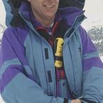 Paul Ramer