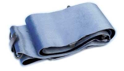 clip-skins folded