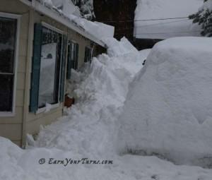 Craigslist Cars For Sale Inland Empire >> Honda hs928 snowblower craigslist