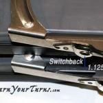 pivot-compare_switch