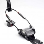 Targa Ascent - MSRP: 279  Weight/pr: 3 lbs., 3 oz. (1.X kg)
