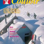 Originally published in Couloir Vol. IX-2, Nov. 1996