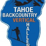 Log your vert and help support the Sierra Avalanche Center.