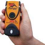 FastFind Ranger PLB - 6 year battery life, $300 purchase price, no annual subscription fee.