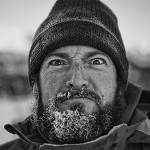 Noah Howell, the public face of PowderWhores, joins Voile as team athlete manager.