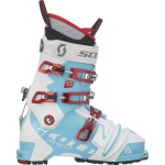 Scott Sports Minerva NTN - women's version of Voodoo NTN.