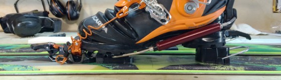 JNicol's DIY TTS: G3 Ion toe, OMG cable system w/shims, 22D Hammerheel.